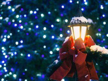 クリスマス前は元カレと復縁できるチャンス!連絡のタイミングと注意点を全解説!