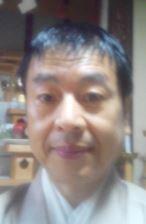 遠藤政範先生