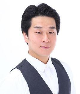 葵井 紀貴先生